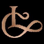 לומינרי לוגו